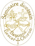 http://seminaire.diocese64.org/wp-content/uploads/2016/11/logo-web.png